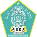 SMP Ashabul Kahfi